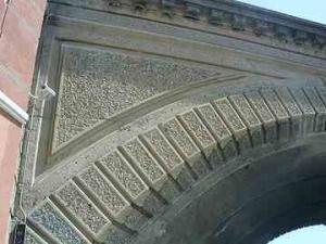 conrailviaduct2