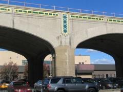 viaduct2