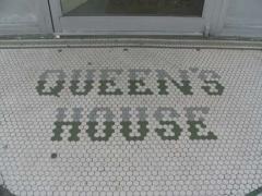 queenshouse1