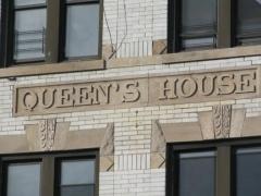queenshouse3