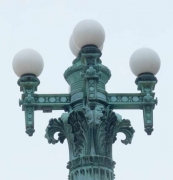 24-qbridge-lamp_