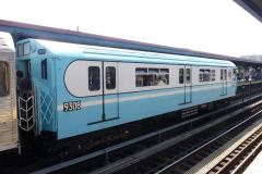P1440113