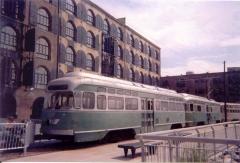 trolley-2