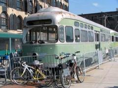 03-trolley