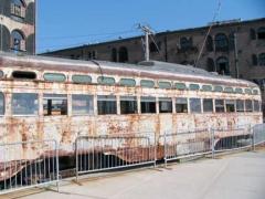 11-trolley