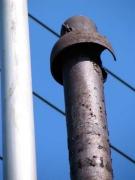 10-oldpole