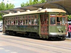 sf-trolley1