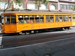 sf-trolley2