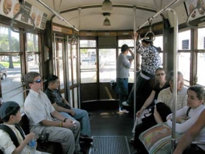 sf-trolley-interior