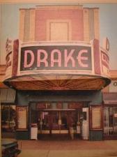 drake1986