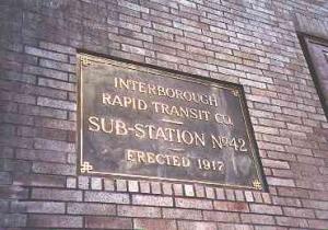substation2