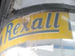 03-rexall
