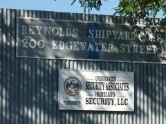160-reynolds-shipyard