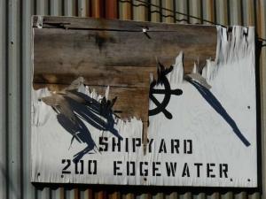 159-edgewater-sign_