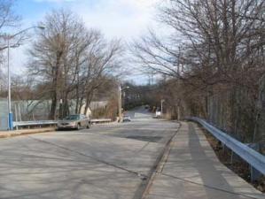62-rv_-bridge1