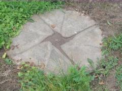 24-millstone