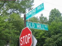 36-oldmill