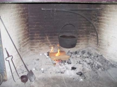 53-guyon_-fireplace