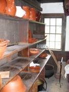 54-guyon_-kitchen