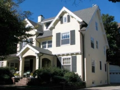13-mansion