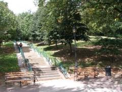 05-ewen_-park_