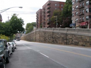 13-wall_