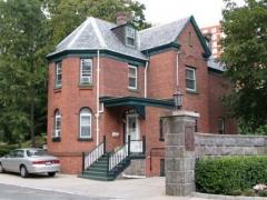 70-st_-vincent-gatehouse