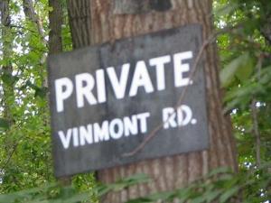 47-vinmont-rd_