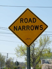 63-road_-narrows