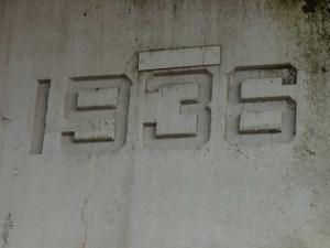 p1130001