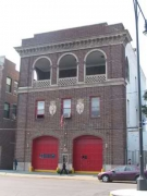 oldfirehouse