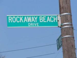 rockawaybeachdrivesign