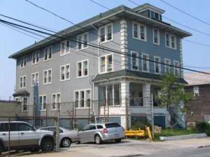 boardinghouse2