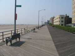 oceanpromenade