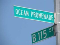oceanpromenadesign
