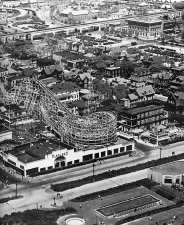 playlandpast