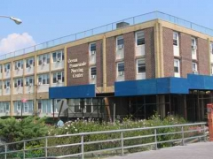 nursingcenter