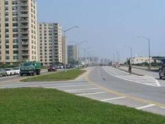 shorefrontparkway1