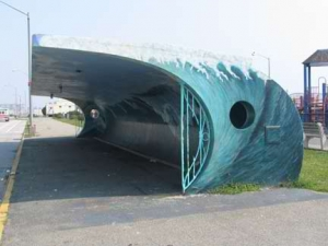 shorefrontparkway2