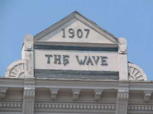 thewave2