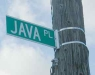 javaplace2