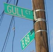 gullcourt1