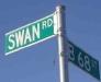 swanroad2