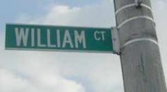 williamct1