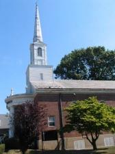 04-colonial-church