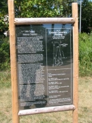 73-cemetery-sign_