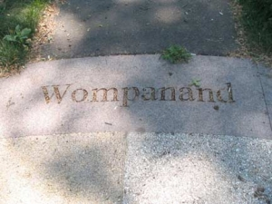 71-wompanand