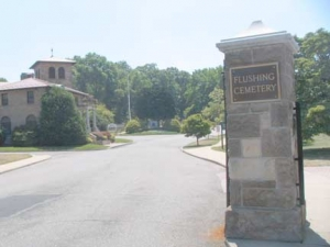 77-flushing-cemetery