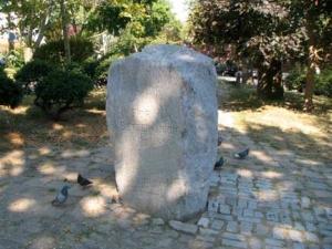 14-dermody-stone_