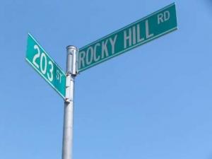34-rockyhill
